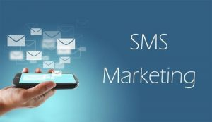 All you need to know about Bulk SMS Pune