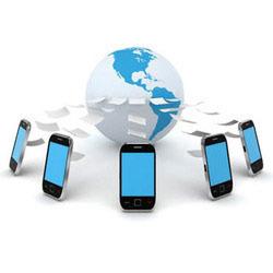 Bulk SMS Patna and Transactional SMS Mumbai