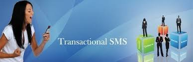 Transactional Bulk SMS Service: Lower The Cost Bigger The Benefits