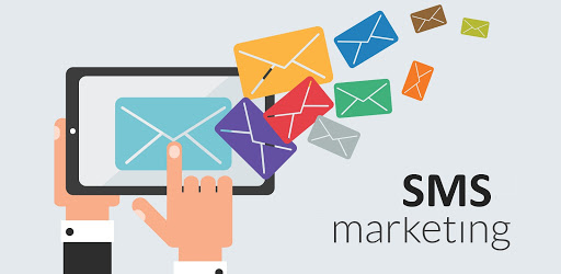 How Bulk SMS Marketing Is Beneficial For Every Business