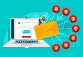 Did you know Bulk Email Service Can be Advantageous for Your Business Enterprise?