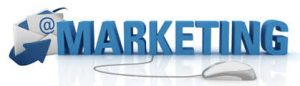 What Are the Advantages of Email Marketing Solutions?