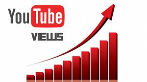 Why Should You Buy Youtube Views for Better Business Marketing?