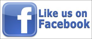 Why Should You Buy Facebook Page Likes for Business Advertising?